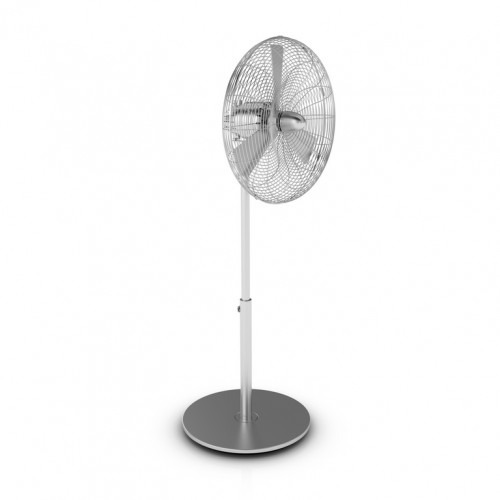 Ventilators Charly stand