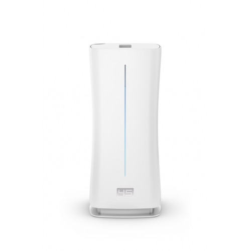 Humidifier Eva little